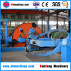 Industrial Cable Machinery Cradle Type 1600 1 1 3