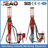 30m Depth Down The Hole Drill Machine for Quarry (SKD120-5.5)