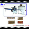 Swf-590 Dry Long Pasta Automatic Shrink Packing Machinery