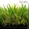Dynamic Artificial Grass for Backyard