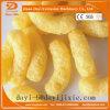 2016 Popular Rice Pop Snack Production Line