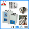High Frequency Iron Forging Induction Heating (JL-35KW)