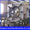 Plastic Cutting Machine Sawing Machine Plastic Pipe Cutting Machine