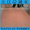 Okoume Plywood/Bintangor Plywood/Door Skin Plywood