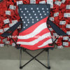 Folding Flag Camping Chair (XY-111)