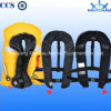 Auto Inflatable Life Vest with CE Approved