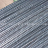 550 MPa Reinforcing Bar Steel Rebar