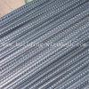 550 MPa Reinforcing Bar Steel Rebar