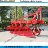 2017 Hot Sale Tractor Mounted Furrow Plough/Plow for Sale