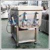 Hot Sale Automatic Vacuum Meat Mixer