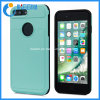 China Product Hybrid PC TPU Armor Shockproof Case for iPhone7/7plus