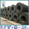 Marine Cylindrical Rubber Fender for Dock Protection