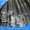 ASTM 310S Stainless Steel Oval Pipe