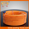 Flexible Polyester Yarns PVC High Pressure Spray Hose