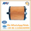24460713 22685727 High Quality Oil Filter for GM