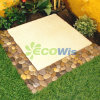 Pebbles Stone Garden Borders China Manufacturer