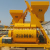 China Hot Selling Best Concrete Mixer (JS1000)