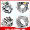 Customizedcasting Parts Aluminum Die Casting/Zinc Die Casting