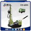Crawler Mounted Df-600s Air Compressor Underground Bore Water Well Drilling Machine