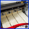 Fried Instant Noodle Machine with High Quality