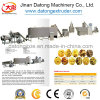 Snacks Food Extruder Machinery