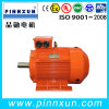 Ye2 550V High Efficiency Asynchronous AC Electric Motor 37kw