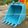 1.0 Cbm Rock Bucket for (sk200)