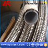 High Pressure and High Temperature Hydraulic Hose SAE 100r14/Smoothbore Teflon Hoses