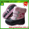 Hot Selling Kids Girls Winter Snow Boots