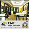Modern Hotel Bedroom Set Business Suite (EMT-C1203)