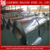 JIS Standard Galvanized Steel Coil for Roofing Sheet
