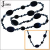 Fashion Jewelry Charm Necklace (CTMR130410004)