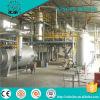 Hot Sale Batch Type Tyre Pyrolysis Plant