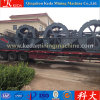 Reliable Structure Sand Cleaning Plant, Sand Washer