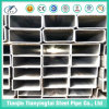 Galvanzied Square Steel Pipe for Struction