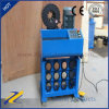 Hot Sale 2 Inch Hose Crimper with Good Price