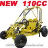 110CC Go Kart (MC-405)
