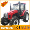 Pto Tractor Generator Multi-Purpose Farm Tractor