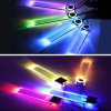 Hot Sale 12V Car Parts LED Light for Decoration
