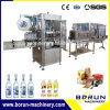 Sleeve Label / Adhesive Labeling Machine for Bottles
