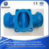 Customized Iron Casting Part Valve Body