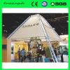 Spigot Joint Truss/Truss/Joint Truss/Circle Truss/Aluminum Truss/Roof Truss/Bolt Truss/Display Truss/Light Truss/Box Truss/Truss Stage/Stage Truss