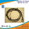 Hot Sell Automotive Wire Harness Tape Engine Room with Ts16949