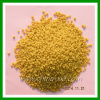 SGS Certified Diammonium Phosphate DAP Fertilizer