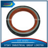 Xtsky Ta Oil Seal (120*150*15mm)