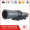ISO&Ce Certificate Small Mineral Powder Coal Sludge Rotary Dryer