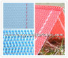 Woven Flat Yarn Dryer Fabric