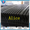 Fine Anti-Slip Kitchen Mats/Hotel Rubber Mats/Oil Resistance Rubber Mat