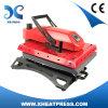 2015 China Wholesale High Quality Heat Transfer Press Machine (HP3805)