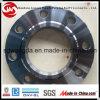 Sans 1123 Carbon Steel Flange